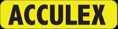 acculex logo